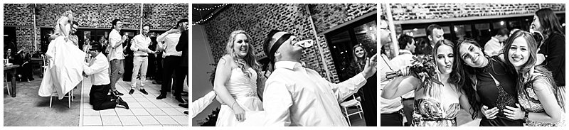 AlexanderSmith-814_AlexanderSmith Best Wedding Photographer.jpg