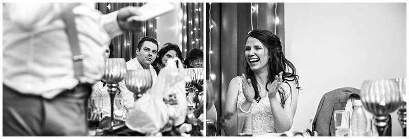 AlexanderSmith-863_AlexanderSmith Best Wedding Photographer-1.jpg