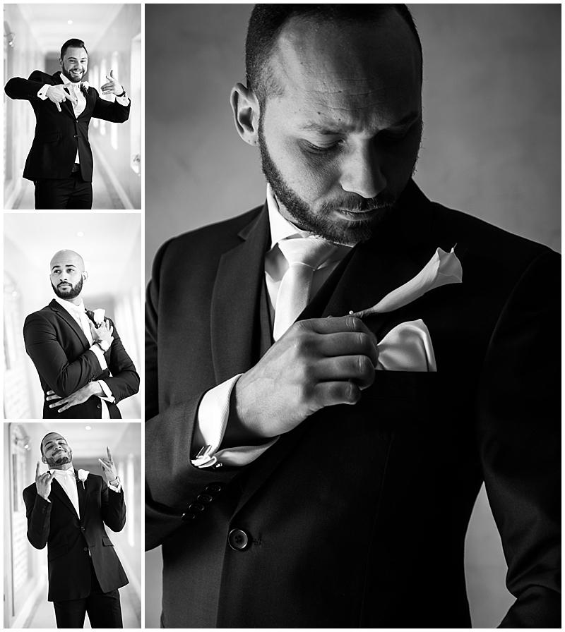 AlexanderSmith-91_AlexanderSmith Best Wedding Photographer-5.jpg