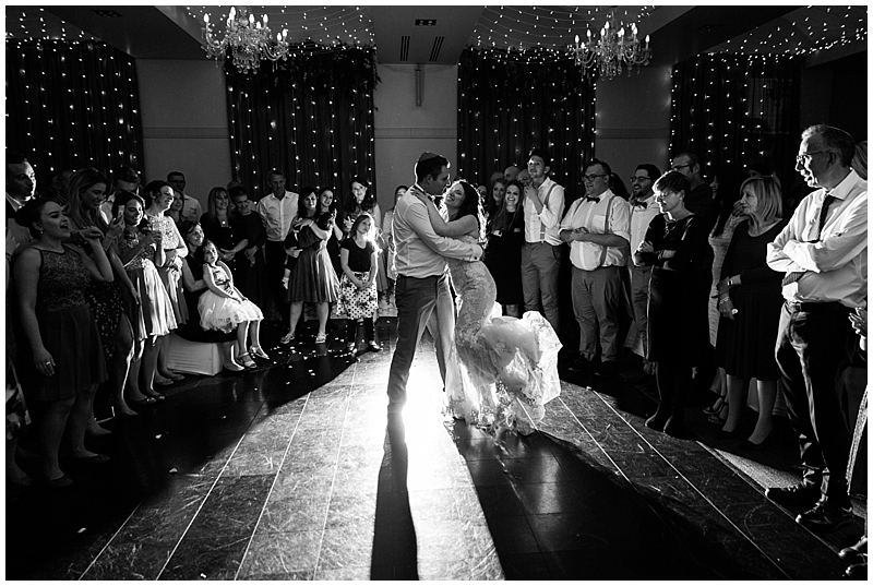 AlexanderSmith-989_AlexanderSmith Best Wedding Photographer-1.jpg