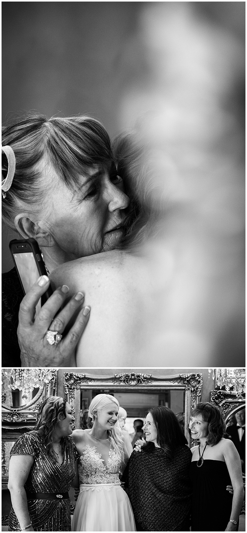 AlexanderSmith-105_AlexanderSmith Best Wedding Photographer.jpg