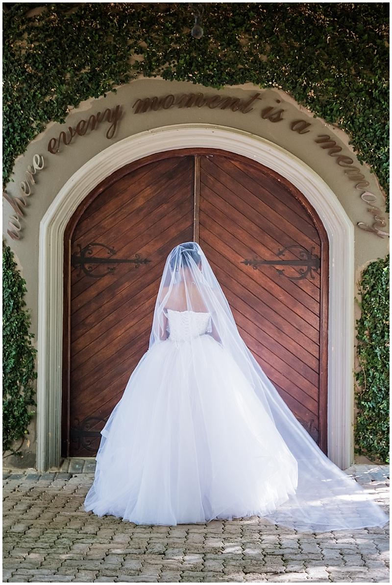 AlexanderSmith-107_AlexanderSmith Best Wedding Photographer-1.jpg