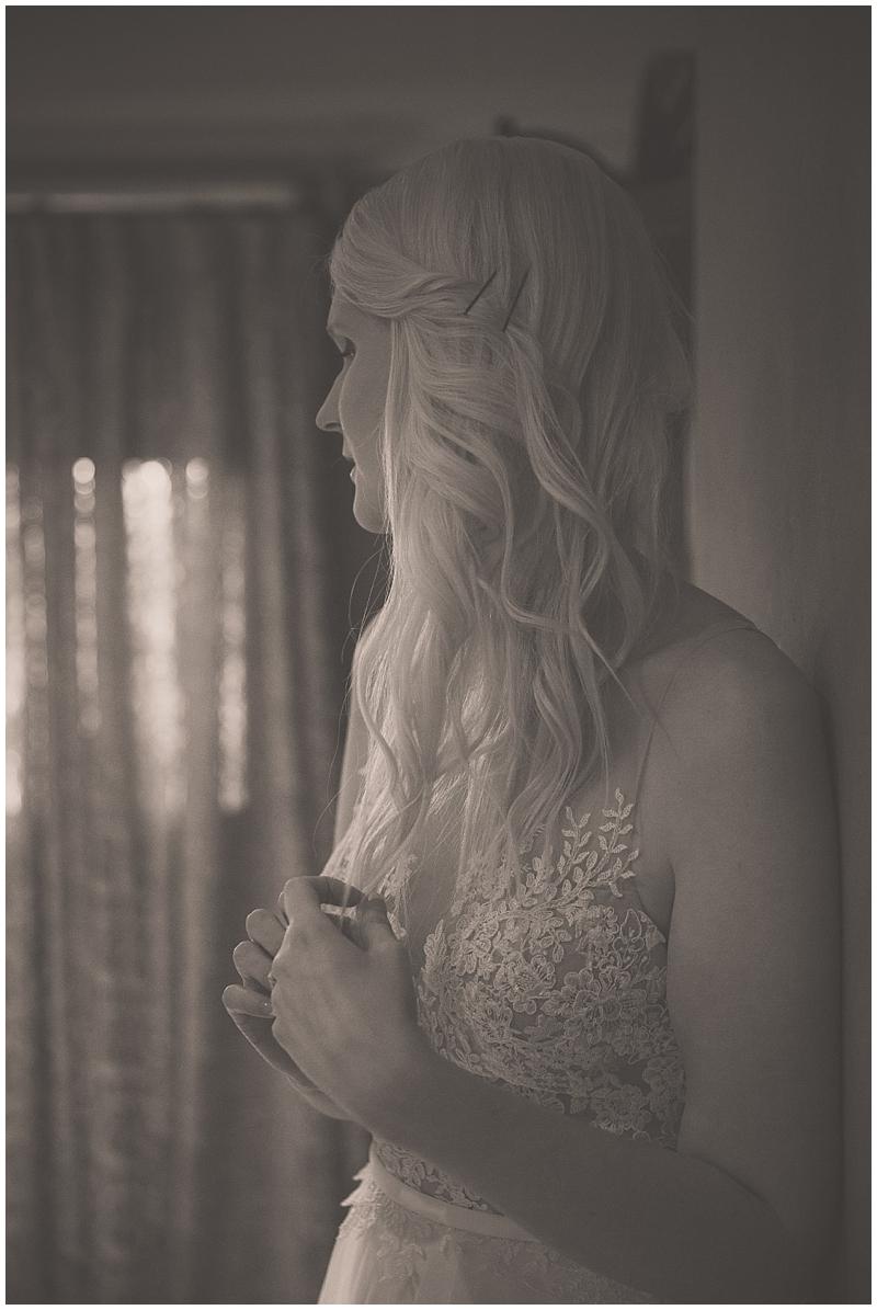 AlexanderSmith-112_AlexanderSmith Best Wedding Photographer.jpg