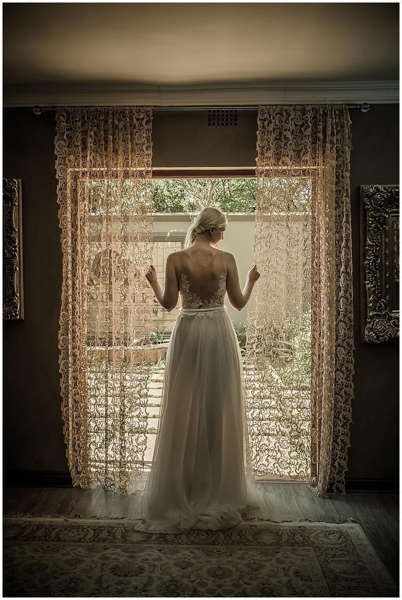 AlexanderSmith-128_AlexanderSmith Best Wedding Photographer.jpg