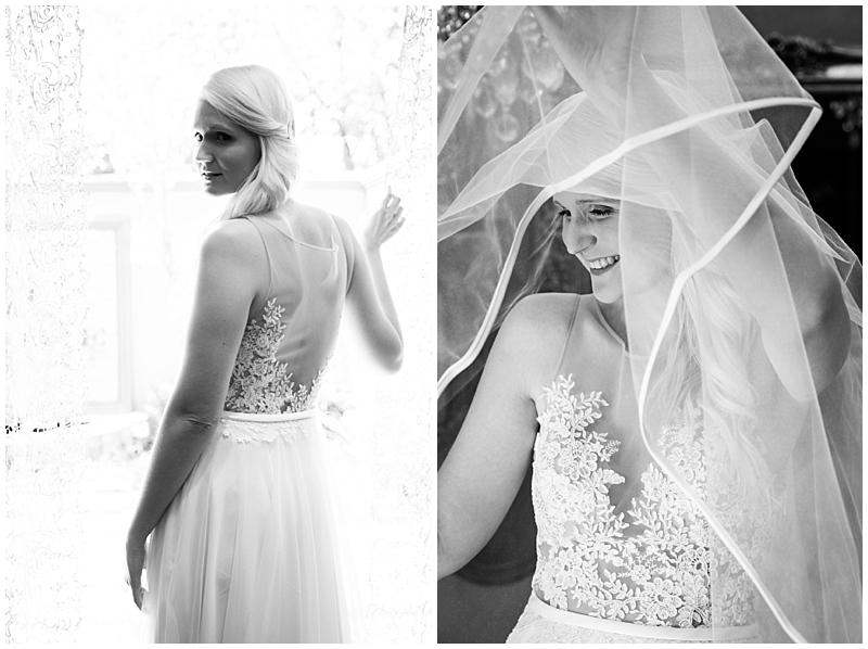 AlexanderSmith-131_AlexanderSmith Best Wedding Photographer.jpg