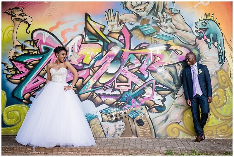 AlexanderSmith-149_AlexanderSmith Best Wedding Photographer.jpg