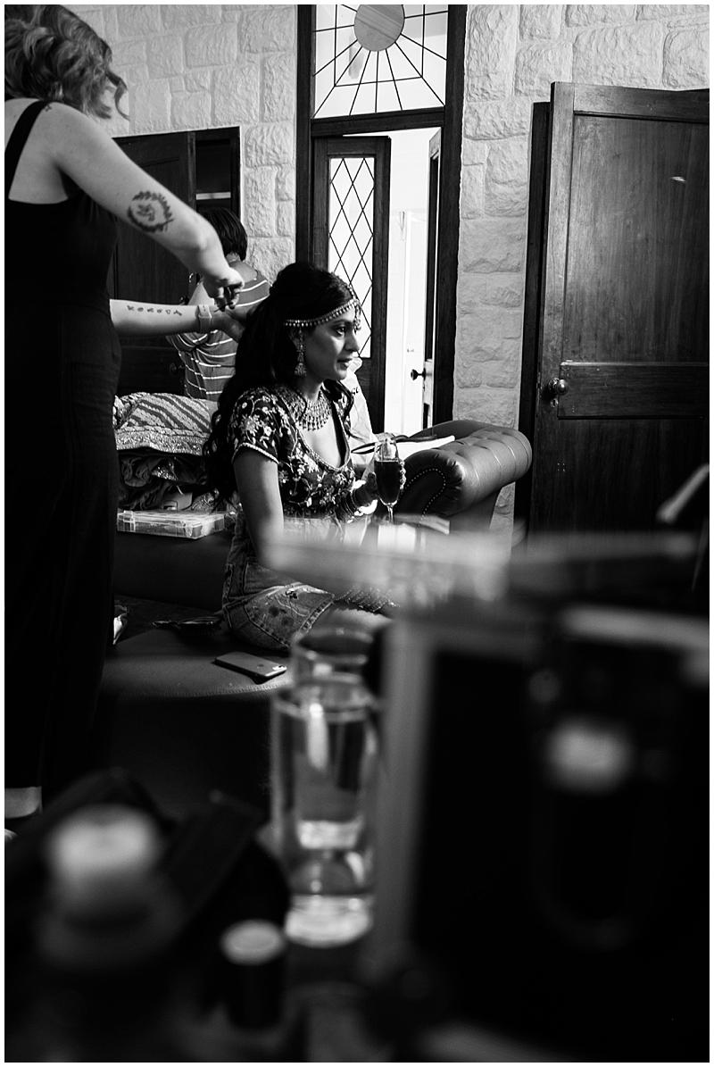 AlexanderSmith-160_AlexanderSmith Best Wedding Photographer.jpg