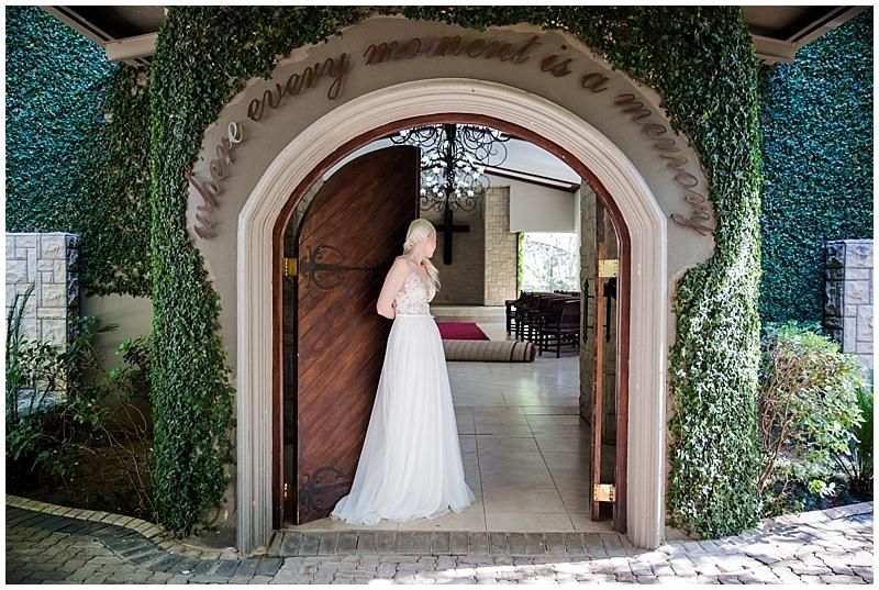 AlexanderSmith-161_AlexanderSmith Best Wedding Photographer.jpg