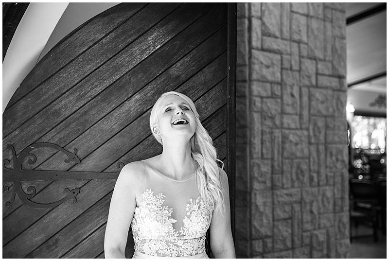 AlexanderSmith-162_AlexanderSmith Best Wedding Photographer.jpg