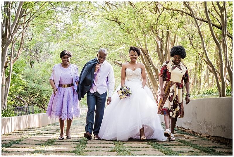 AlexanderSmith-183_AlexanderSmith Best Wedding Photographer.jpg