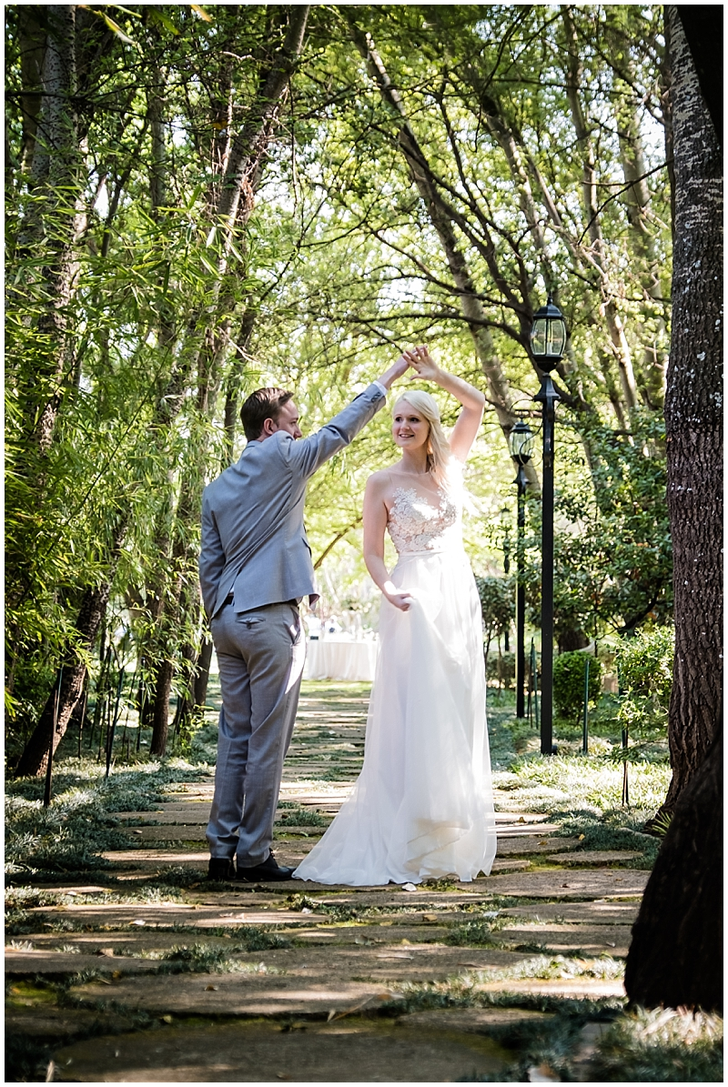 AlexanderSmith-195_AlexanderSmith Best Wedding Photographer.jpg