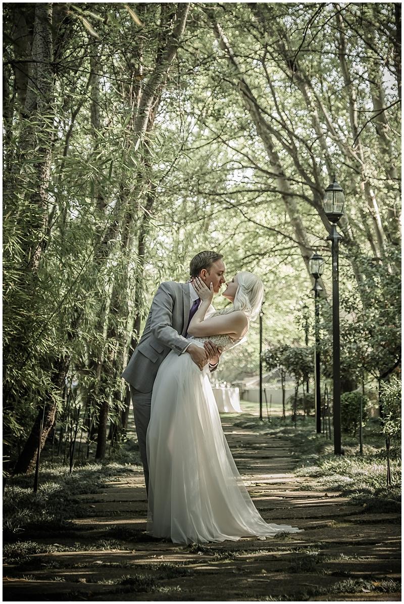 AlexanderSmith-200_AlexanderSmith Best Wedding Photographer.jpg
