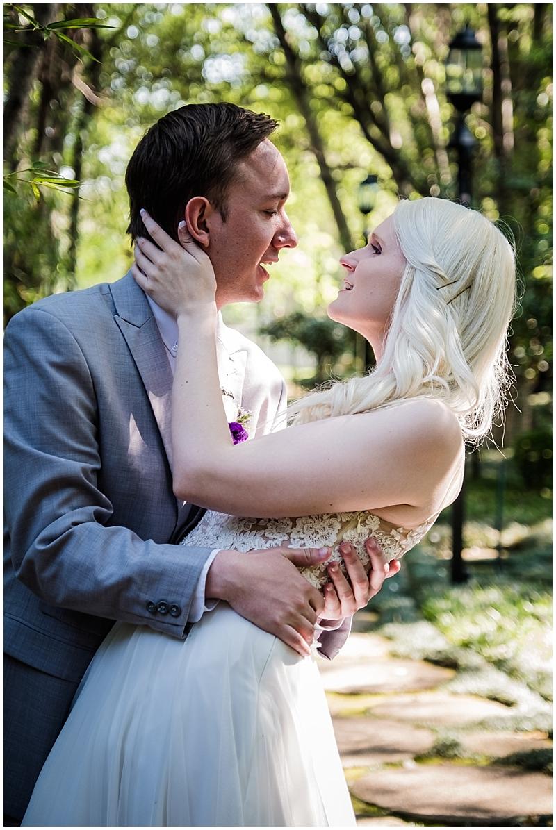 AlexanderSmith-202_AlexanderSmith Best Wedding Photographer.jpg