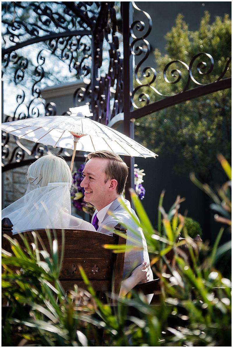 AlexanderSmith-300_AlexanderSmith Best Wedding Photographer.jpg