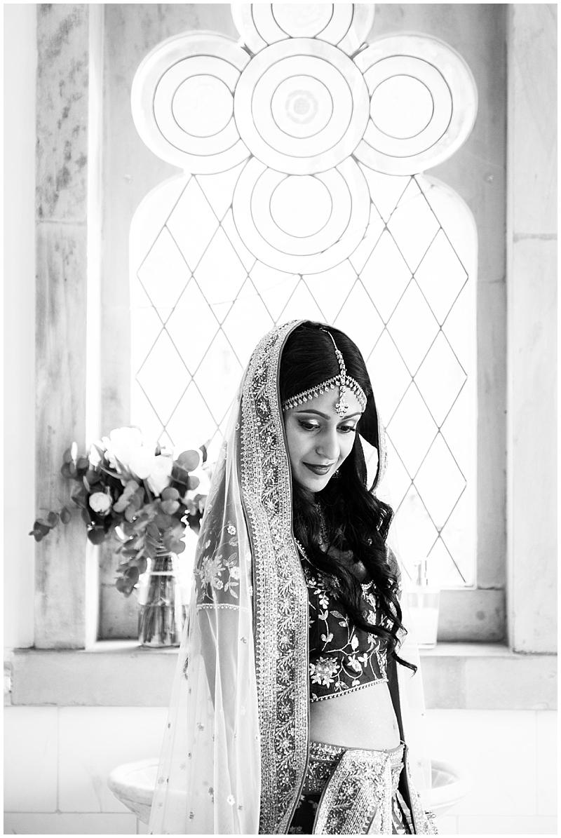 AlexanderSmith-351_AlexanderSmith Best Wedding Photographer.jpg