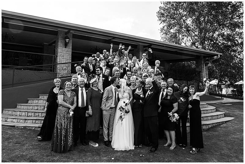 AlexanderSmith-362_AlexanderSmith Best Wedding Photographer.jpg