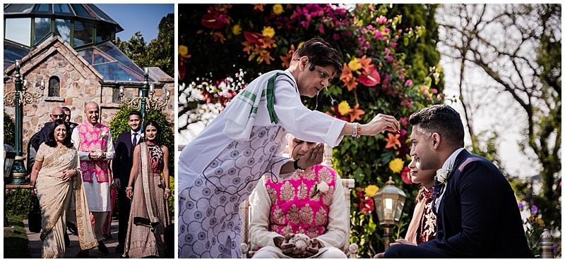 AlexanderSmith-364_AlexanderSmith Best Wedding Photographer.jpg