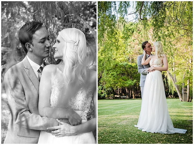 AlexanderSmith-405_AlexanderSmith Best Wedding Photographer.jpg