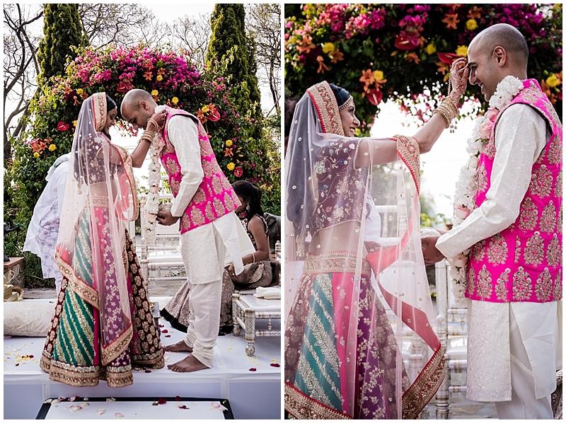 AlexanderSmith-412_AlexanderSmith Best Wedding Photographer.jpg