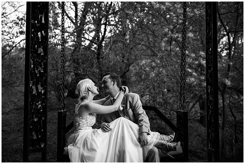 AlexanderSmith-445_AlexanderSmith Best Wedding Photographer.jpg