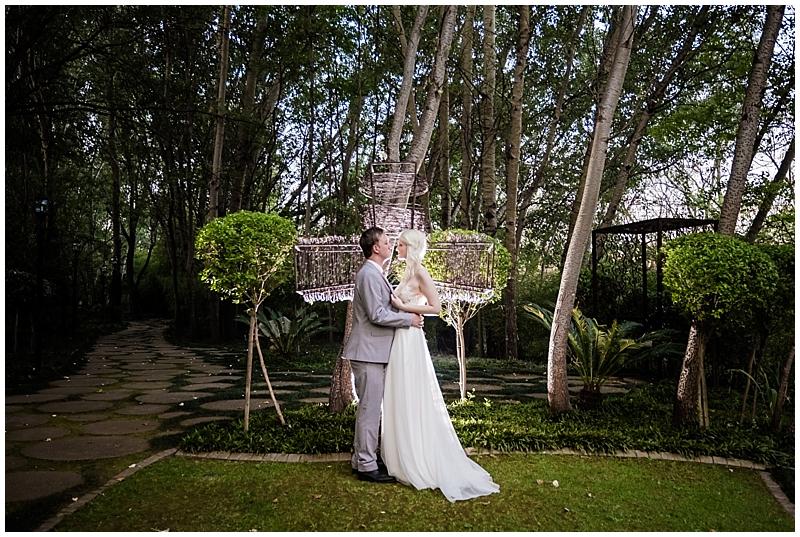 AlexanderSmith-454_AlexanderSmith Best Wedding Photographer.jpg