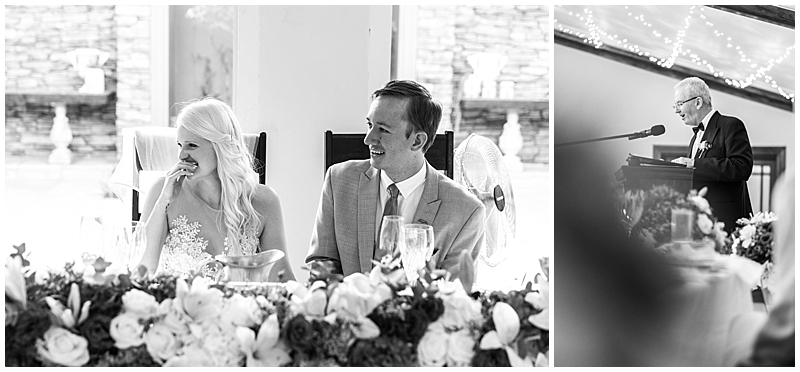 AlexanderSmith-463_AlexanderSmith Best Wedding Photographer.jpg