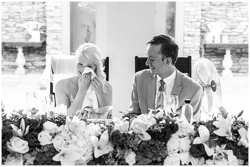 AlexanderSmith-464_AlexanderSmith Best Wedding Photographer.jpg