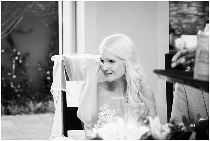 AlexanderSmith-481_AlexanderSmith Best Wedding Photographer.jpg