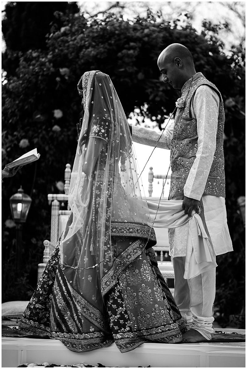 AlexanderSmith-494_AlexanderSmith Best Wedding Photographer.jpg
