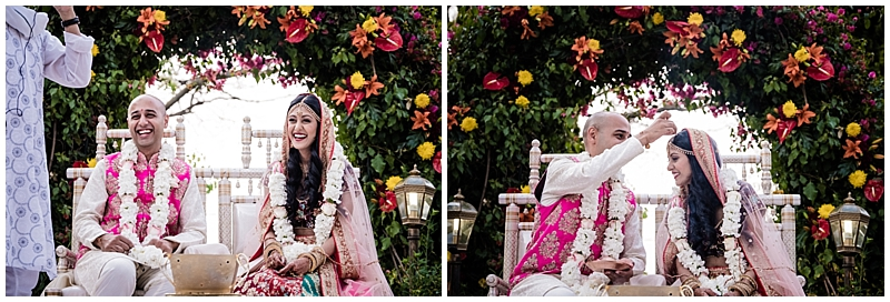 AlexanderSmith-512_AlexanderSmith Best Wedding Photographer.jpg