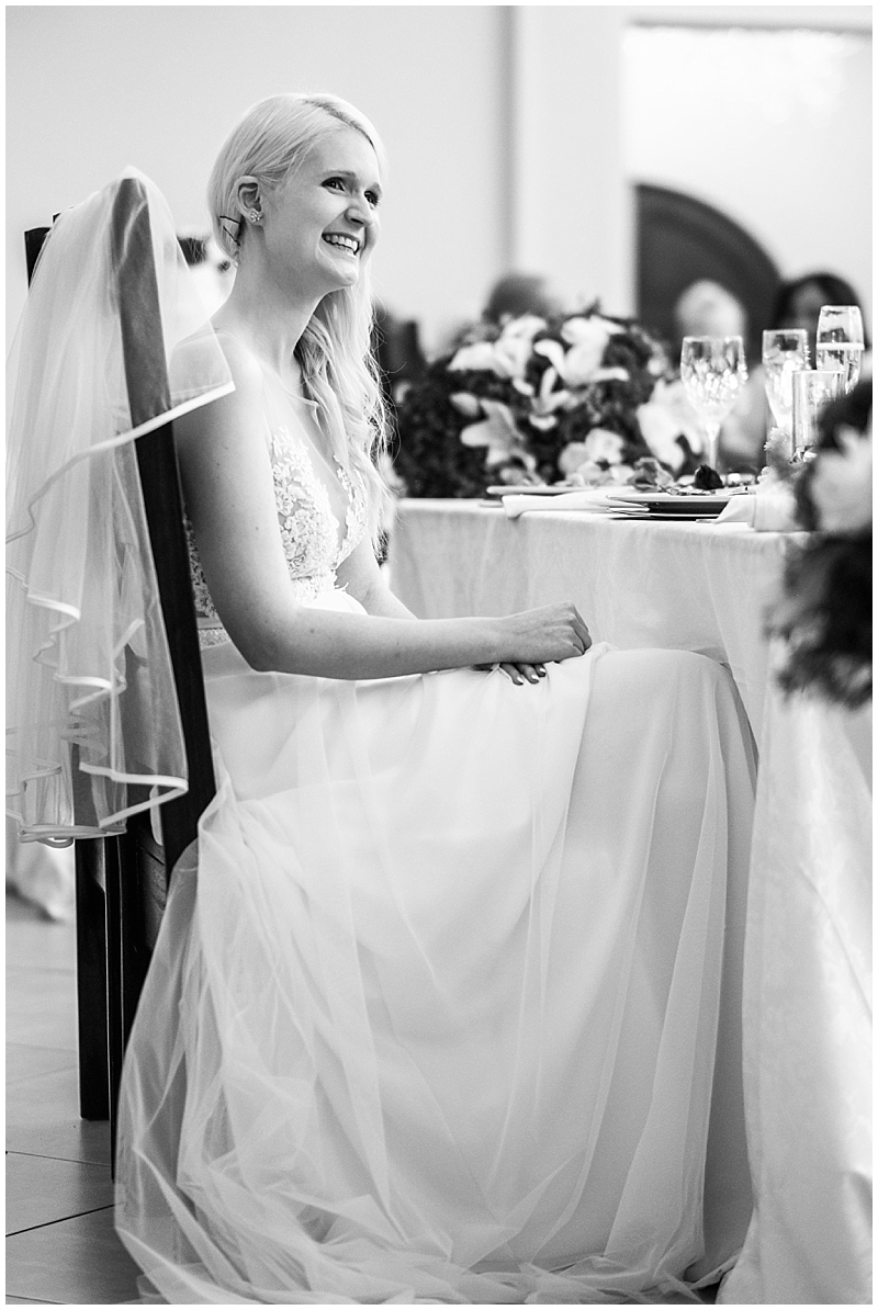 AlexanderSmith-533_AlexanderSmith Best Wedding Photographer.jpg