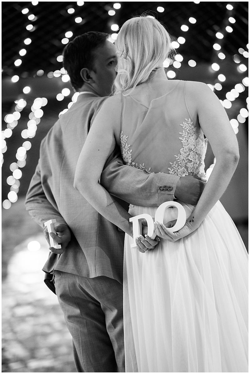 AlexanderSmith-547_AlexanderSmith Best Wedding Photographer-1.jpg