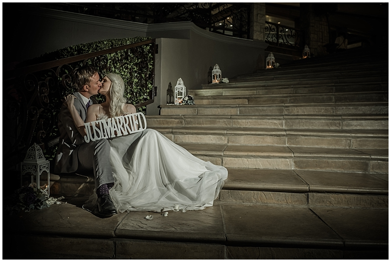 AlexanderSmith-555_AlexanderSmith Best Wedding Photographer.jpg