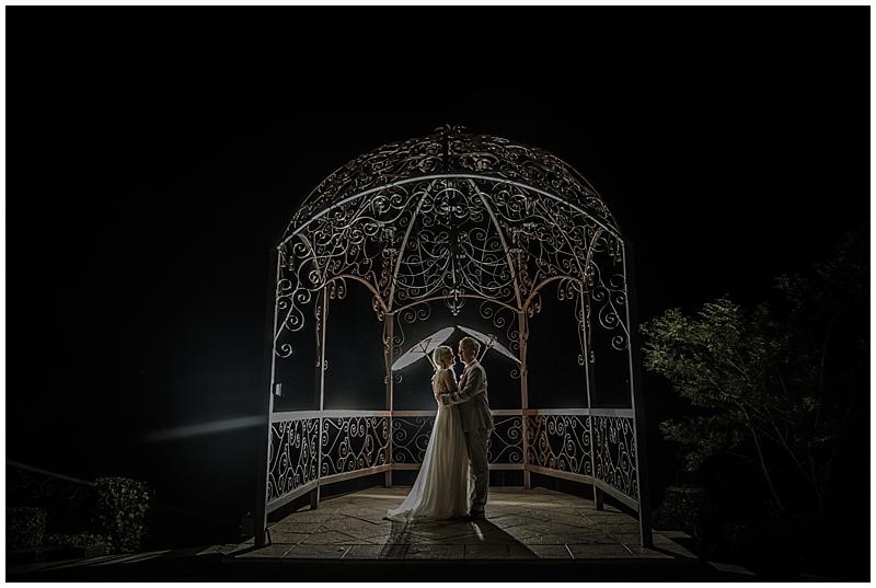 AlexanderSmith-567_AlexanderSmith Best Wedding Photographer.jpg