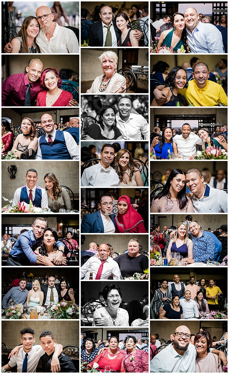AlexanderSmith-579_AlexanderSmith Best Wedding Photographer-1.jpg