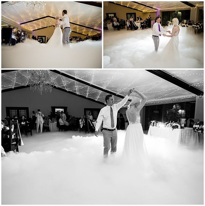 AlexanderSmith-585_AlexanderSmith Best Wedding Photographer.jpg