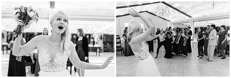 AlexanderSmith-597_AlexanderSmith Best Wedding Photographer-1.jpg