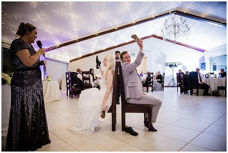 AlexanderSmith-604_AlexanderSmith Best Wedding Photographer-1.jpg