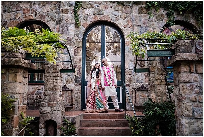 AlexanderSmith-604_AlexanderSmith Best Wedding Photographer.jpg
