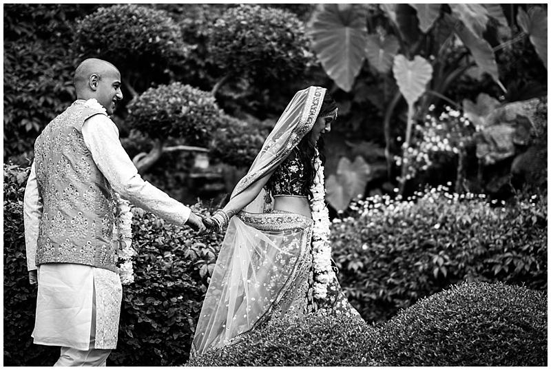AlexanderSmith-623_AlexanderSmith Best Wedding Photographer.jpg