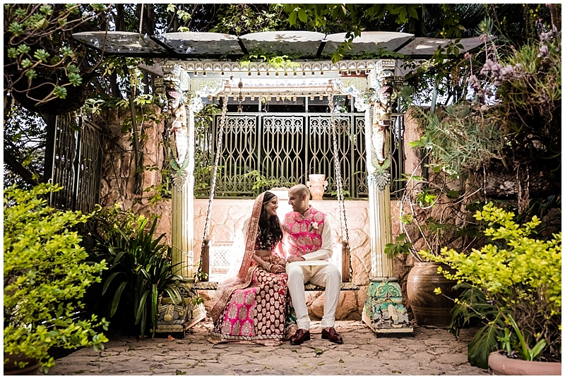 AlexanderSmith-652_AlexanderSmith Best Wedding Photographer.jpg