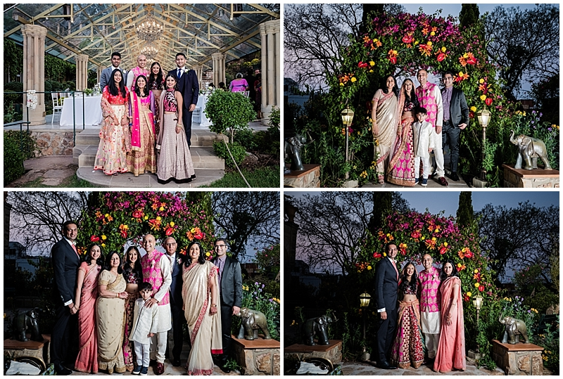 AlexanderSmith-664_AlexanderSmith Best Wedding Photographer.jpg