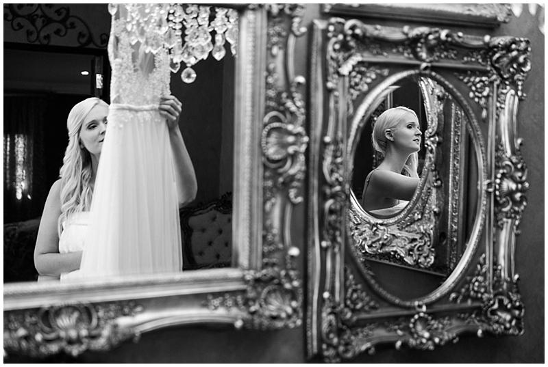 AlexanderSmith-71_AlexanderSmith Best Wedding Photographer.jpg