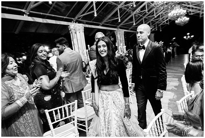 AlexanderSmith-735_AlexanderSmith Best Wedding Photographer.jpg