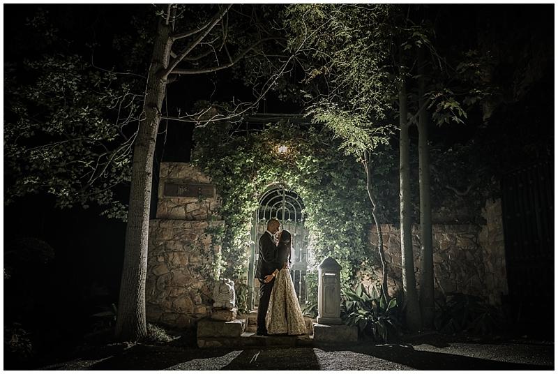AlexanderSmith-814_AlexanderSmith Best Wedding Photographer.jpg