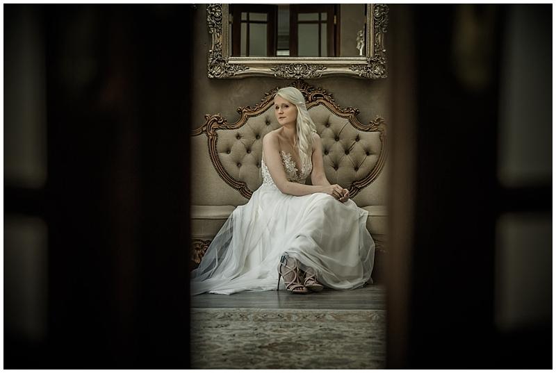 AlexanderSmith-95_AlexanderSmith Best Wedding Photographer.jpg