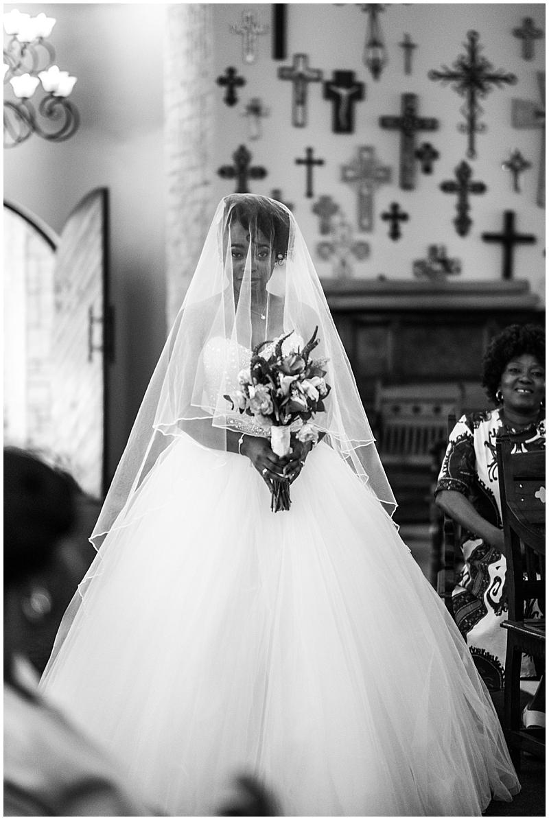 AlexanderSmith-99_AlexanderSmith Best Wedding Photographer.jpg