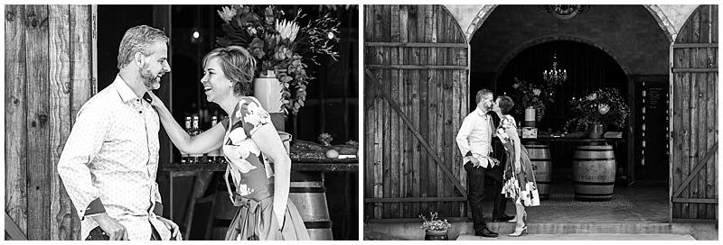 AlexanderSmith BestWeddingPhotographer_0025.jpg
