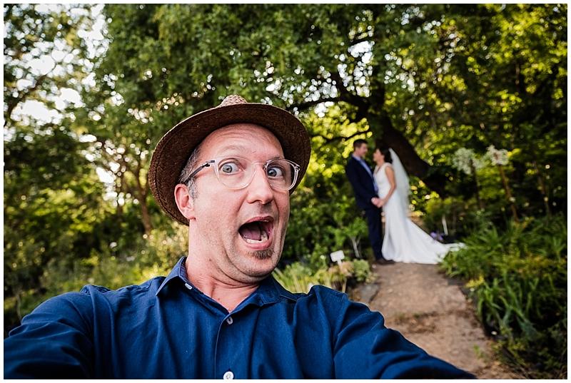 AlexanderSmith BestWeddingPhotographer_0273.jpg
