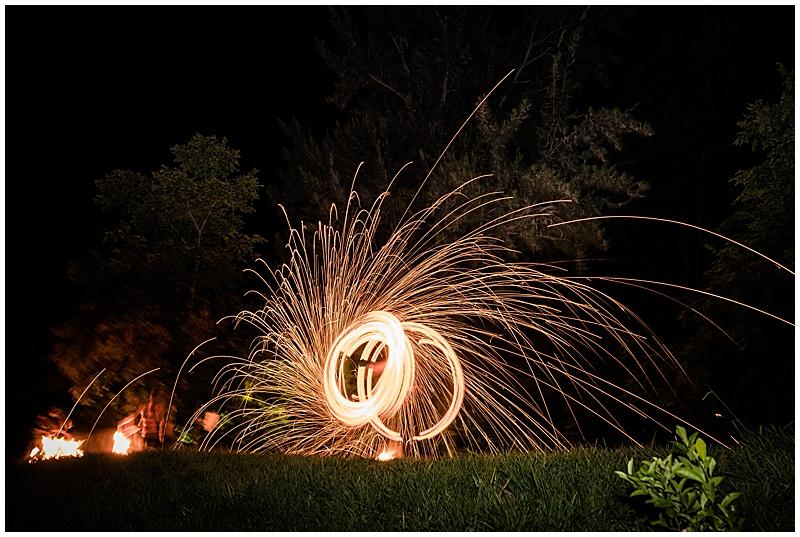 AlexanderSmith BestWeddingPhotographer_0653.jpg